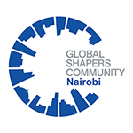 Global Shapers Community Nairobi