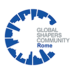 Global Shapers Community Rome
