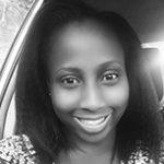 Kendi<br /> Mwendia