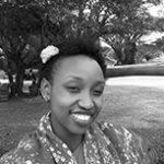 Patricia<br /> Mwangi